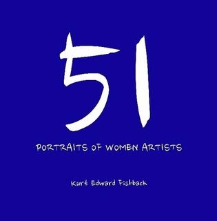 51 portraits